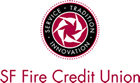 SF Fire Credit Union